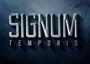 Noobz form Poland podpisało z 505 Games umowę wartą 1,6 mln euro! Spółka rozpoczęła prace nad Signum Temporis