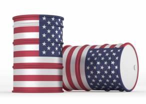 Notowania cen ropy naftowej typu WTI i BRENT. OPEC+ raczej nie zaskoczy
