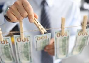 Notowania euro i dolara amerykańskiego (EUR/USD) w piątek, 28 maja