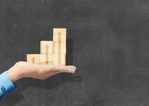 Notowania giełdowe. Akcje XTB oraz Serinusa zwycięzcami sesji na GPW - ogromne wzrosty odpowiednio 12% oraz 19%!
