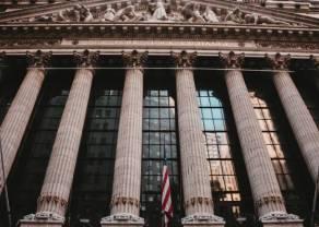 Notowania giełdowe. Amerykański indeks S&P500 znów penetruje obszary powyżej 3000 punktów