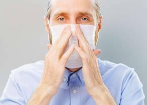 Notowania giełdowe. Dobre nastroje na GPW i w Europie. Która populacja na świecie jest najbardziej uodporniona na koronawirusa?