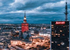 Notowania giełdowe. Główne indeksy w Warszawie rosły. Podsumowanie tygodnia