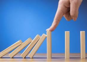 Notowania giełdowe. IPO Vercom przełamuje passę 2 słabych debiutów, kurs spółki z Grupy R22 zakończył pierwszy dzień notowań na 20% plusie!