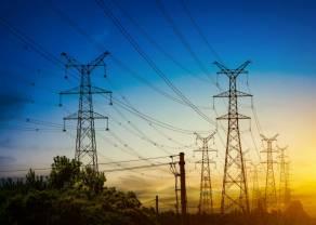 Notowania giełdowe PGE i TAURON. Jak sobie radzi energetyka w czasach kryzysu?