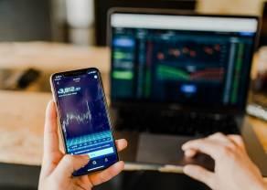 Notowania giełdowe spółek Biomed Lublin, ML System oraz Datawalk kontynuują spadki