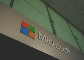 Notowania giełdowe spółki Microsoft wyznaczają historyczne szczyty