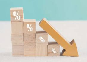 Notowania GPW. Akcje Boombitu na fali rosnących ambicji i przychodów zwyżkują o blisko 10%. Notowania Biomed-Lublin z ogromną zniżką!