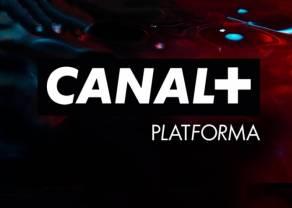 Notowania GPW. Canal plus chce wejść na giełdę! Canal+ Polska ponownie złożył prospekt emisyjny w KNF