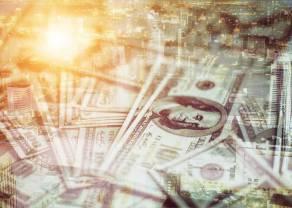 Notowania walutowe. Kurs dolara (USD/PLN) notowany poniżej 3,87 złotego, euro (EUR/PLN) blisko 4,59 zł. Osłabienie dolara szansą dla naszej waluty?