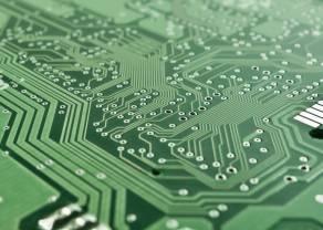 Nowa gałąź cyfryzacji – Tokenizacja