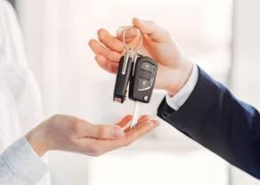 Nowa marka na rynku wynajmu pojazdów. EFL i Grupa DBK tworzą TRUCK CARE