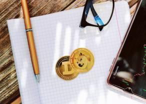 Nowa oferta krypto już w XTB: u jednego z najpopularniejszych globalnych brokerów dostępne m.in. Dogecoin, Polkadot oraz Stellar