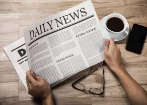 Nowa ustawa podatkowa trafi do sejmu jeszcze w wakacje, w tym roku sądy ogłosiły już 9 tysięcy upadłości konsumenckich - przegląd prasy