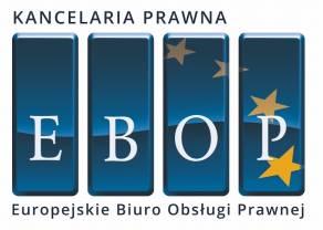 Nowa współpraca PR między Europejskim Biurem Obsługi Prawnej a agencją COMMFORT Public & Trade Relations