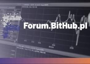 Nowe forum finansowe wystartowało