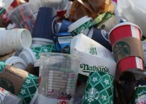 Nowe przepisy zdestabilizują rynek gospodarowania odpadami