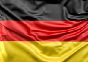 Nowe trendy inwestycyjne docierają także do Niemiec
