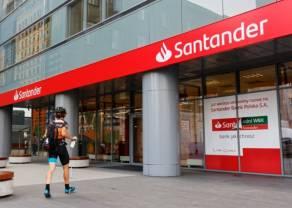 Nowości w aplikacji mobilnej Santander Bank Polska