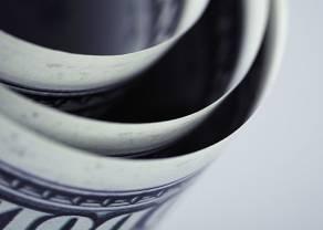 Nowozelandzki dolar najsłabszy od 5 miesięcy