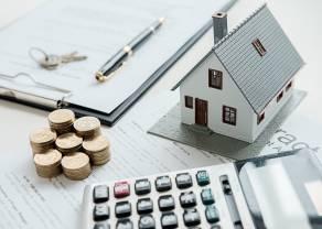 Nowy cykl na rynku nieruchomości może wywindować ceny mieszkań i opłacalność inwestycji alternatywnych! Oto najnowsze prognozy