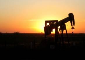 Nowy Jedwabny Szlak porusza rynek ropy i chińską giełdę