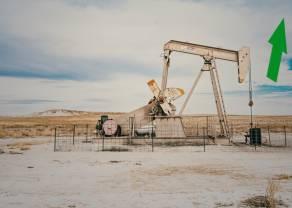 Nowy rynek hossy w obliczu pandemii? Analiza rynku ropy naftowej