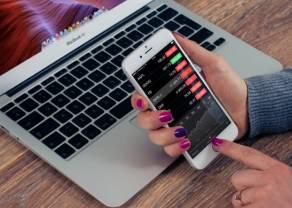 Nowy sposób logowania do bankowości elektronicznej