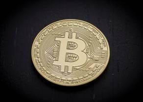 Nowy szczyt cenowy na Bitcoin? To już się robi nudne..