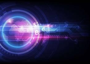 NVIDIA publikuje imponujące wyniki za czwarty kwartał. Kopanie kryptowalut a przemysł gamingowy
