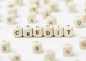 O 33,2% wzrósł lipcowy odczyt BIK Indeksu Popytu na Kredyty Mieszkaniowe