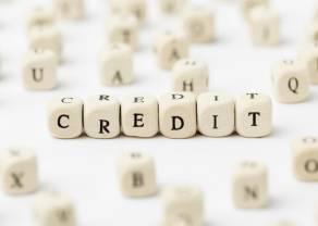 O 39,4% wzrosła wartość zapytań o kredyty mieszkaniowe – najnowszy, sierpniowy odczyt BIK Indeksu Popytu na Kredyty Mieszkaniowe