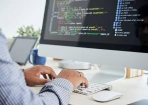 O roli systemów przechowujących dane firm. Wywiad z Piotrem Suwałowskim, CEO SerwNet