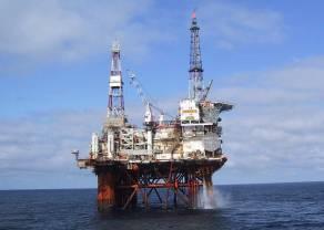 O ropie może być znowu głośno