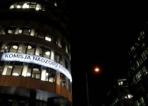 OANDA uzyskuje zielone światło od KNF na transakcję nabycia TMS Brokers
