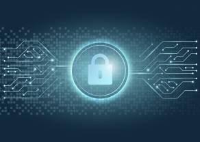 Obawiasz się o bezpieczeństwo swoich danych? Aktywuj ochronę przed wyłudzeniem i bezpiecznie weź udział w spisie powszechnym