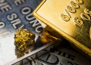 Trader21: Obiecujące perspektywy metali szlachetnych