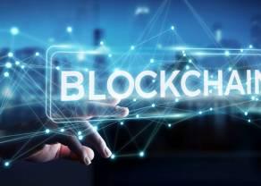 Obligacje na blockchain - Santander Bank przeprowadził pierwszą w historii emisję w publicznej sieci Ethereum