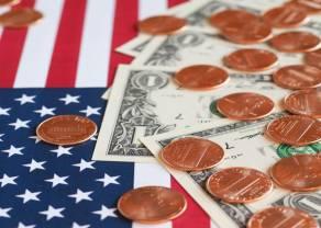 Papiery dłużne przedsiębiorstw o wysokim dochodzie ze Stanów Zjednoczonych, czyli analiza rynku obligacji korporacyjnych