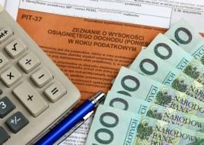 Obowiązkowy split payment – czy zastąpi odwrotne obciążenie? Celem jest uszczelnienie systemu podatkowego