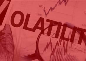 Obrona wsparcia 2800 punktów na indeksie S&P500. Bastion podaży ograniczający trend wzrostowy