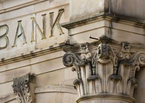 Obywatelu! Banki zawsze stoją na pierwszym miejscu. Zwłaszcza w trakcie kryzysu