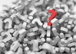 Oczekiwania i spekulacje - ryzyko polityczne dla rynków