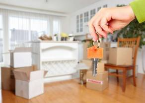 Od 5 stycznia można składać wnioski o dodatek mieszkaniowy z dopłatą