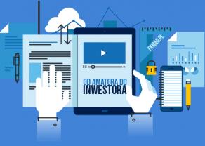Od amatora do inwestora - nowy cykl edukacyjny na fxmag.pl