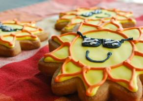 Od ciasteczek do fotowoltaiki i od euforii do paniki. Już nie Ciasteczka z Krakowa, a Solar Innovation