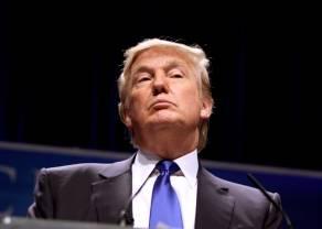 Od inwestora do polityka - szkoła sukcesu według Donalda Trumpa