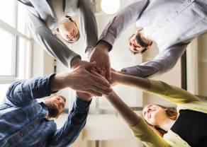 Od słów do czynów: Akcjonariusze Grupy PTWP wprowadzają program motywacyjny dla pracowników