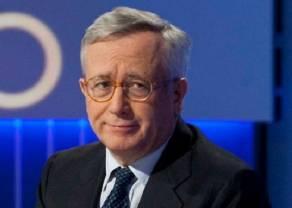 """""""Od starych pieniędzy do nowych pieniędzy"""". Co były minister gospodarki Włoch sądzi o przyszłości kryptowalut?"""