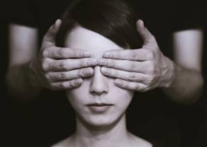 Oddziały Santander Bank Polska przyjazne dla osób niewidomych